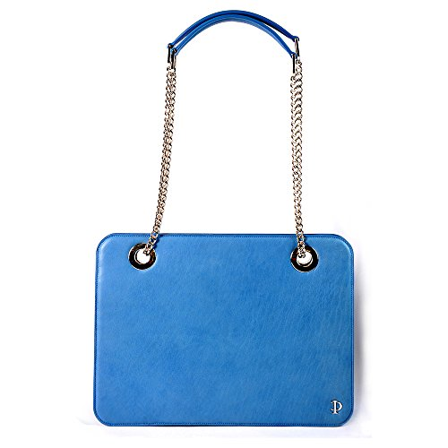 Chains Bag