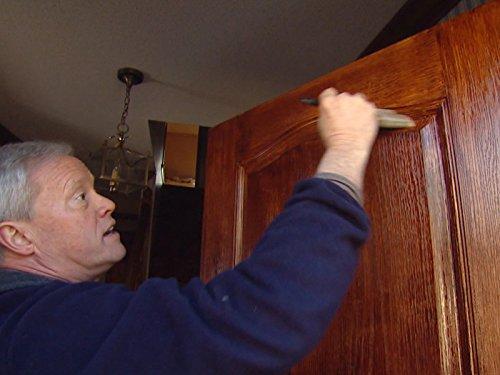 Win Danny amp His Crew: Exterior Home Repairs