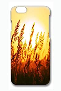 Case Cover For SamSung Galaxy S5 3D Fashion Print Drop Protection Case Cover For SamSung Galaxy S5 Sunset In The Summer Scratch Resistant es