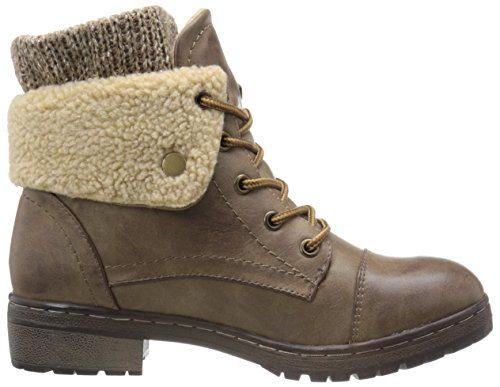 Boot Brown Coolway Bring Women's Coolway Women's S8ZfP