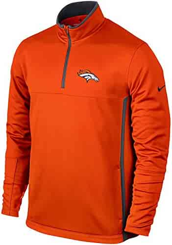 13d33ec2 Shopping QALO or NIKE - Jackets & Coats - Clothing - Men - Clothing ...