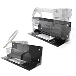 VIAIR 95900 Compressor Mounting Bracket