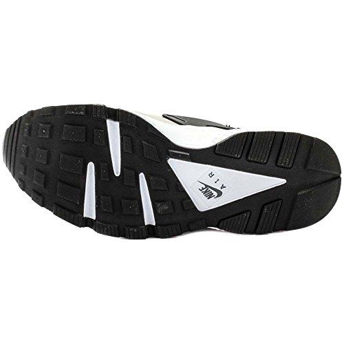 Nike Herren Air Huarache Grau