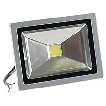 20W Outdoor LED Flood Light-2pack