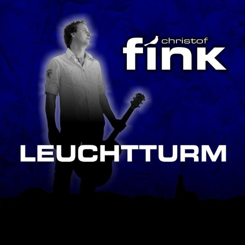 Amazon.com: Leuchtturm: Christof Fink: MP3 Downloads