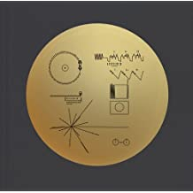 Voyager Golden Record / Various