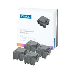 Katun 108R00935 8600páginas 4pieza(s) barra de tinta - Rodillo de tinta (4 pieza(s))