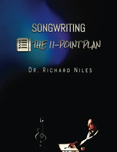 SONGWRITING - The 11-Point Plan