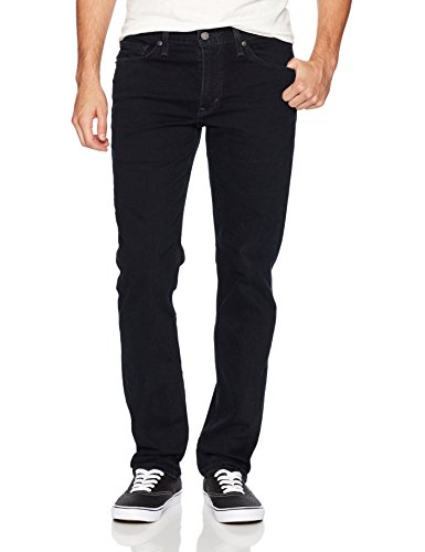 Levi's Men's 511 Slim Fit Jean, Link, 32W x 32L (Pants 511 Levi)