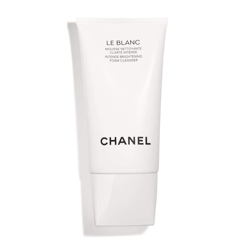 LE BLANC INTENSE BRIGHTENING FOAM CLEANSER 150 ML