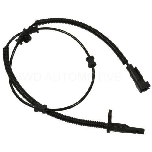 BWD ABS Speed Sensor (ABS2588)