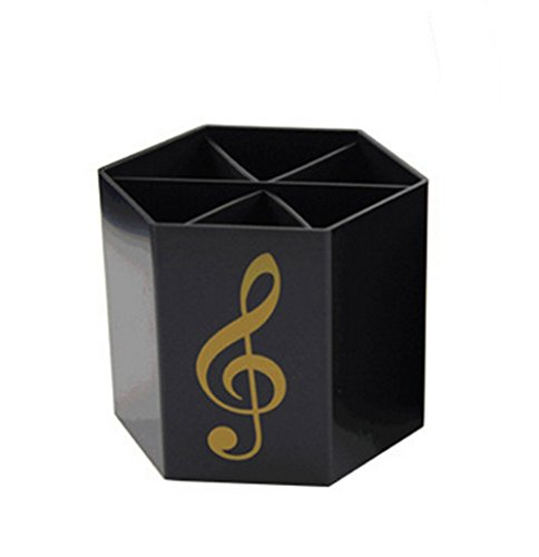 Music Furniture Collections - 8