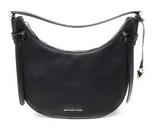 Michael Kors Hobo Handbags - 4