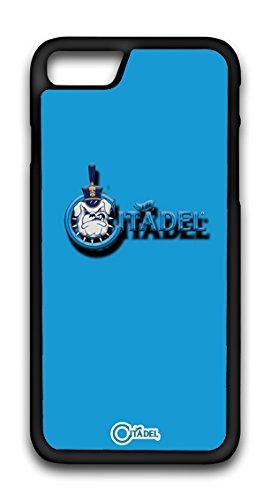 Apple iPhone 7/7 Plus Case DT223503