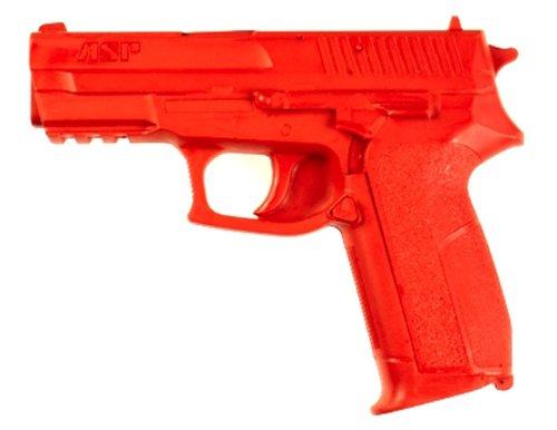 asp training gun - 8