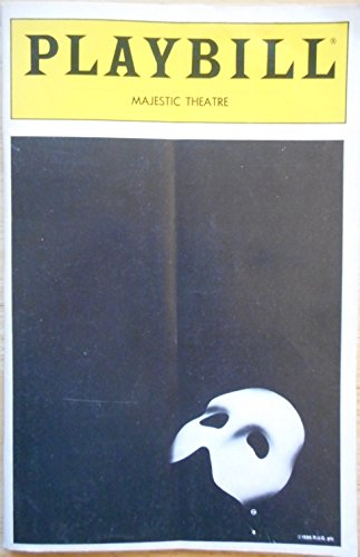 a-crease-on-this-playbill-from-the-phantom-of-the-opera-starring-mark-jacoby-karen-culliver-hugh-pan