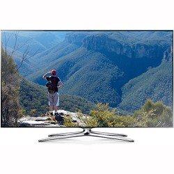 Samsung 75 3D LED TV