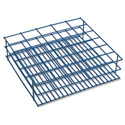 30-Compartment Carrying Rack