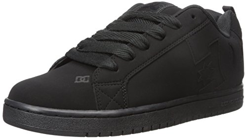 dc-mens-court-graffik-skate-shoe-black-black-black-12-m-us