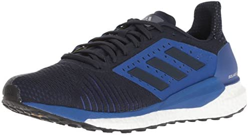 adidas Originals Men s Solar Glide St Running Shoe