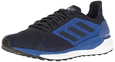 adidas Originals Men's Solar Glide St Running Shoe