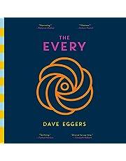 The Every: A Novel
