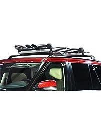Ace Trades Car Roof Ski Rack 4 ...
