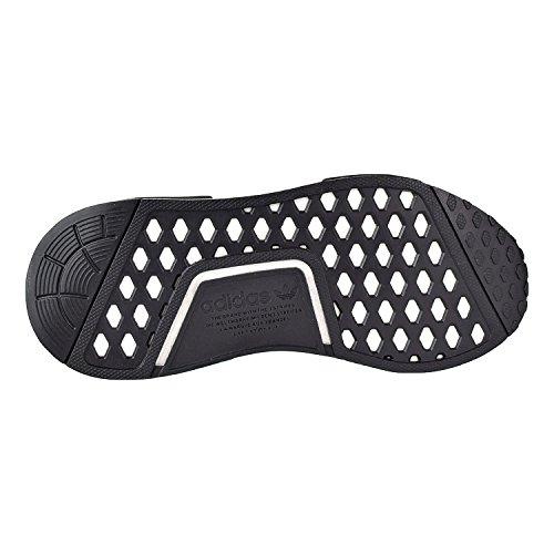 Running Uomo Mint clear Adidas 5 Scarpe Black Eu black 36 core q5nOxHOT