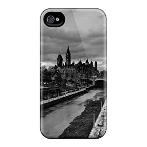 New Iphone 6 Cases Covers Casing Customized Acceptable