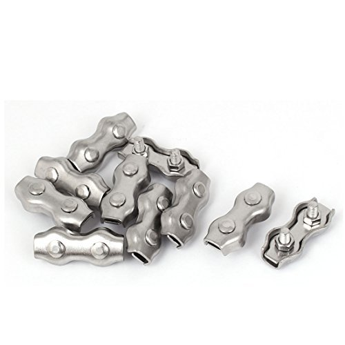edealmax-m4-de-acero-inoxidable-dplex-wire-rope-clip-abrazaderas-de-cable-10-piezas