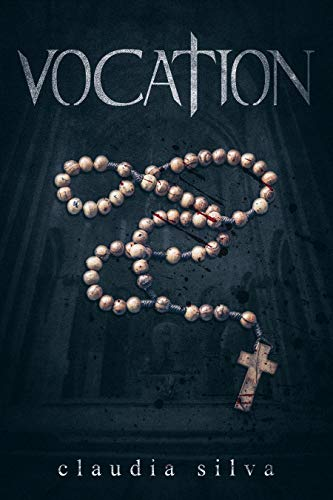 Book: Vocation - A Short Story by Claudia Silva
