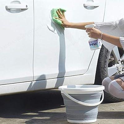 Gummimatten für Mazda 6 2//2008-1//2013 Gummi-Fußmatten Automatten