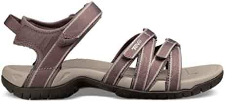 Shopping Top Teva Or Shoes Women 7 Columbia Brands Sandals Im7bfgY6yv