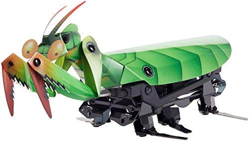 Kamigami Mantix Robot (Bug Robot)