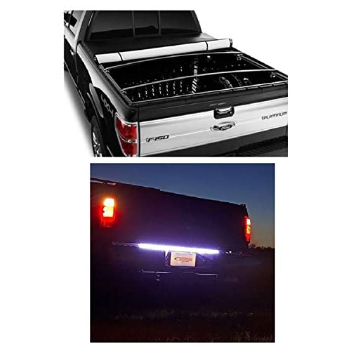 80 Off Extang 2430 Access 90148 Blackmax Tonneau Cover 39 Inch