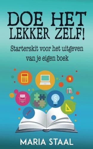 Bewind Staal Boek Tovenaarsring Dutch Ebook Download Images Ebooks Van Trainers4me Starterskit Voor Het Uitgeven