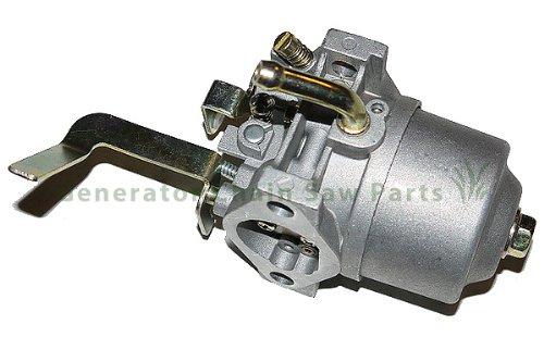 Yamaha MZ175 EF2700 EF2600 Generator Carburetor - Buy Online in Oman