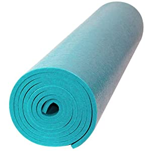 Yoga Direct Mandara Ultra Premium Yoga Mat