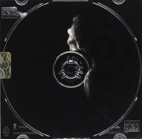 L'arrivo Di Wang (Original Soundtrack)