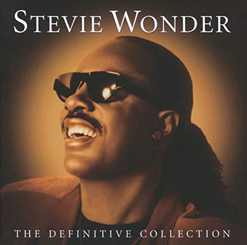 Happy Birthday - Happy Stevie Birthday