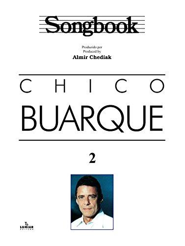Caetano Veloso Songbook Pdf