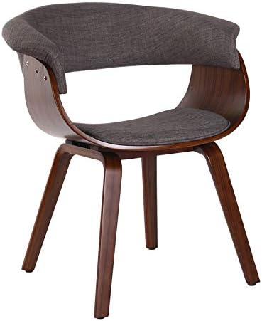 Porthos Home Living Room Chair