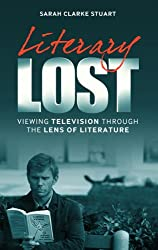 Literary Lost: Viewing Television Through the Lens of Literature