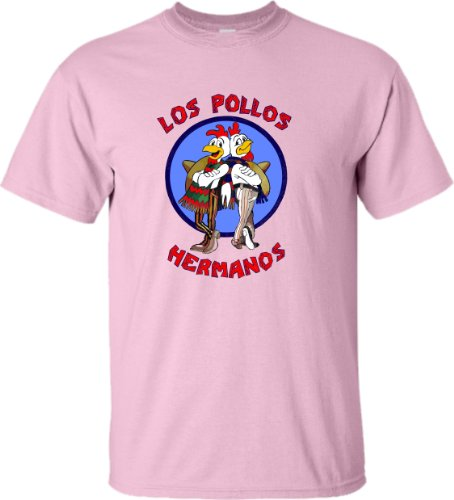 xxxx-large-pink-adult-los-pollos-hermanos-breaking-bad-inspired-t-shirt