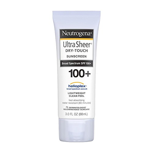 Neutrogena Ultra Sheer Dry-Touch Sunscreen Broad Spectrum 41RcD 2Bok9LL  Store 41RcD 2Bok9LL