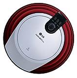LG HomBot vr6140lv-Robot Vacuum Cleaner Round V2.0