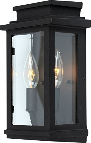 Large Outdoor Chandelier Lighting in US - 9