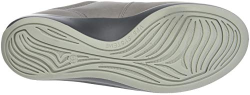 Femme Indoor Gris 001 Tbs Chaussures gris Anyway Multisport PHOxwInTq