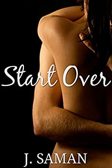 Start Over: A Novel (Start Again Series #2) by [Saman, J.]