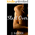 Start Over: A Novel (Start Again Series #2)